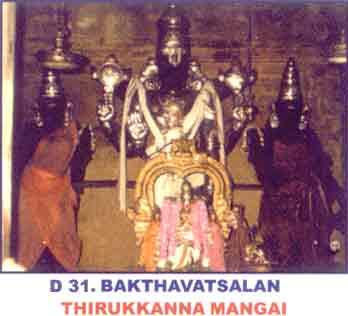 Thirukkannamangai