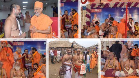 sri-vaishnavan-gallery