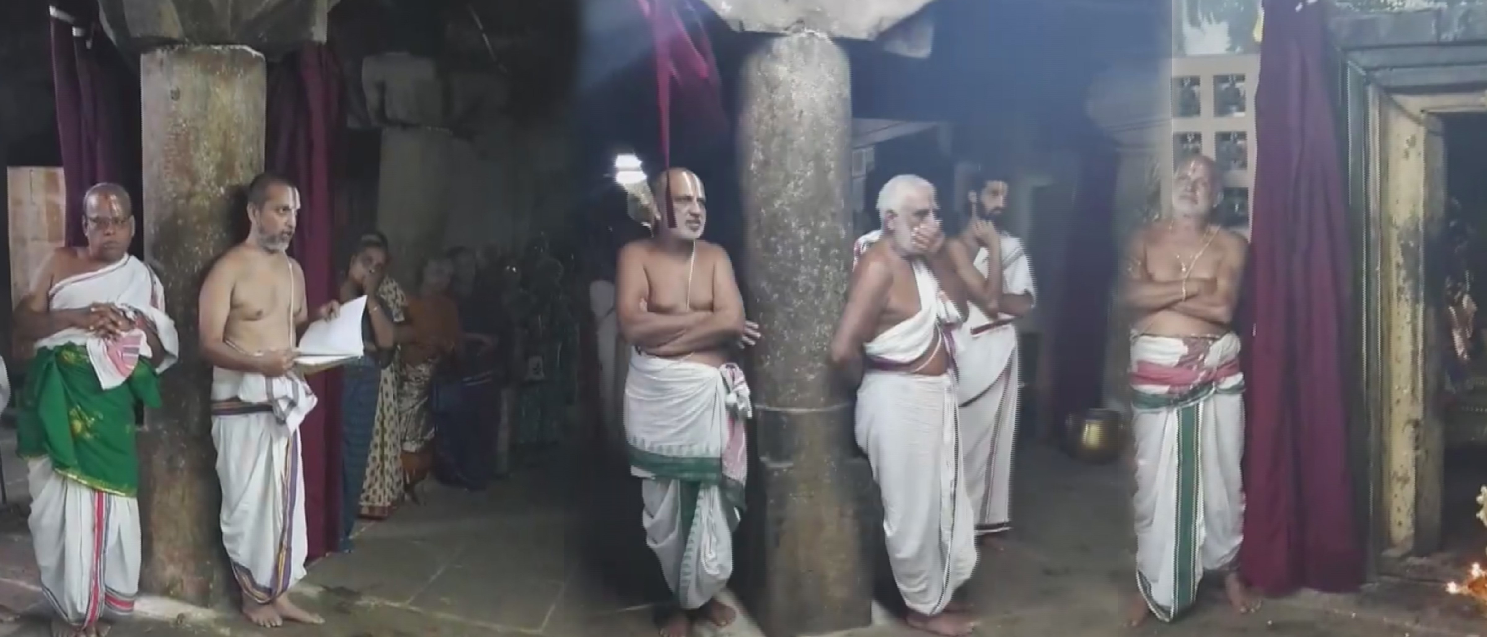 BhagavatVishayam