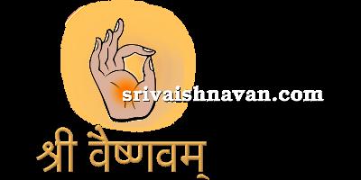 JIR Foundation – Sri Vaishnavan | Nityavasam Sri Ramanuja Megamalaa Sri Ramanuja Granthamalaa Sri Ramanuja Vani Koppalu