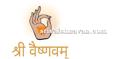 ayee jananyacharya indological research foundation – melkote srivaishnavism – sri ramanuja meghamala acharya ramanuja visistadvaitha ebooks alwar prabhandham ramayana gita mahabharata purana rahasya grantha